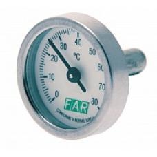 FA 2550 12_Термоманометр