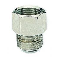 FA 2075 3814_Обратный клапан для воздушного клапана