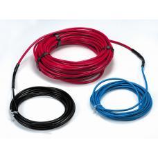 140F0224 | Кабель DSIG-20 Нагревательный кабель одножильный (110м.).