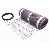 83030562 | DTIR-150 Нагревательный мат ДВУХЖИЛЬНЫЙ с тефлоновой изоляцией (0,45 x 2 мм.).
