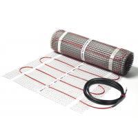 140F0434 | DTIF-150 Нагревательный мат ДВУХЖИЛЬНЫЙ с тефлоновой изоляцией (0,45 x 6 мм.).