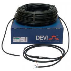 84805442 | Кабель DTCE Нагревательный кабель для установке на крыше