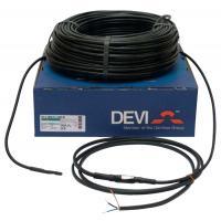 84805418 | Кабель DTCE Нагревательный кабель для установке на крыше