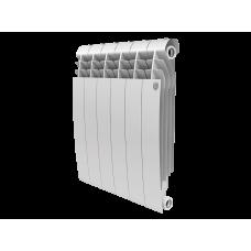 DreamLiner 500х10 секц. | Алюминиевый радиатор Royal Thermo