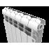 Indigo 500х6 секц. | Алюминиевый радиатор Royal Thermo