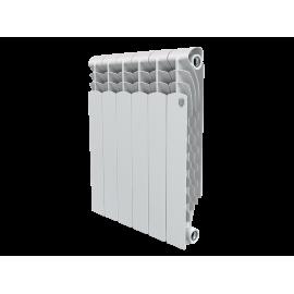 Revolution 350 х12 секц. | Алюминиевый радиатор Royal Thermo