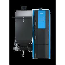 Твердотопливный котёл длительного горения Buderus Logano G221A 7738500828 - 25 кВт R