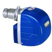 Одноступенчатая дизельная горелка Buderus Logatop DE 1.1VH-0032 (30 кВт)-27 кВт 7747208629