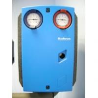 Комплект подключения отопительного контура HS 25-E,Ver 1 05584560