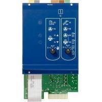 Функциональный модуль Buderus Logamatic FM443 30006384