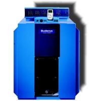 Напольный чугунный котёл на газе или дизельном топливе Buderus Logano GE315 30003641 -200 кВт (в собр. виде)