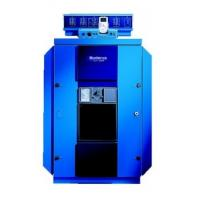 Напольный чугунный котёл на газе или дизельном топливе Buderus Logano GE515 30003705 -400 кВт (в собр. виде)