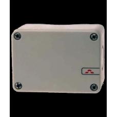 140F1096 | Датчик наружной установки, IP44