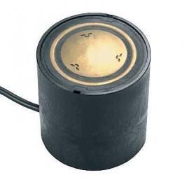 140F1088 | Датчик грунта для Д-850 (темп.+ вл.) - 1 шт.
