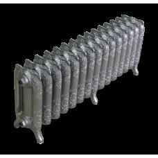 Радиатор чугунный Romantica 760/600(17 Секций)