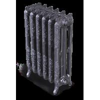Радиатор чугунный Mirabella 770/600(9 Секций)