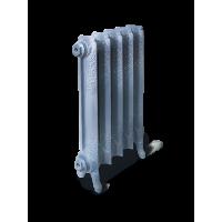 Радиатор чугунный Rococo 565/400(10 Секций)