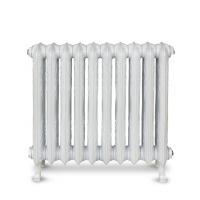 Радиатор чугунный Classica 650/500(17 Секций)