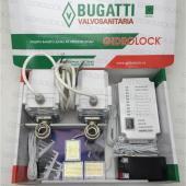 Купить систему защиты от протечек Гидролок, по выгодной цене.