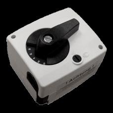 Huch EnTEC ST06/230 230 В
