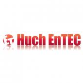 Huch EnTEC- системы быстрого монтажа котельной