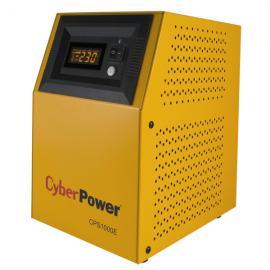 CyberPower инвертор CPS 1000 E (700 Вт. 12 В.)
