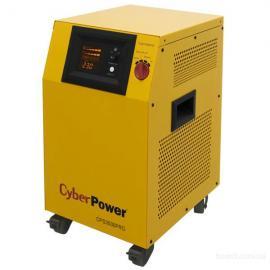 CyberPower инвертор CPS 3500 PRO (2400 Вт. 24 В.)