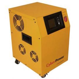 CyberPower инвертор CPS 5000 PRO (3500 Вт. 48 В.)