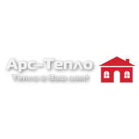 Внутрипольный конвектор Itermic (с вентилятором) | ITTBZ.090.4400.300