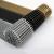Решетки для конвекторов Itermic