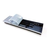 Внутрипольный конвектор Itermic (с вентилятором) | ITTBL.140.3200.280