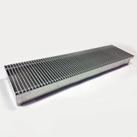 Внутрипольный конвектор Itermic (с вентилятором) | ITTBS.110.3500.395