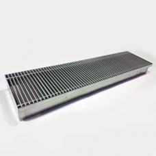 Внутрипольный конвектор Itermic (с вентилятором)   ITTBS.090.1000.245