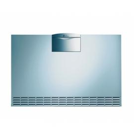 Vaillant atmoCRAFT VK INT 1254/9 (в сборе)