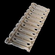 140F1130 | Монтажный лист Devicell Dry (0,013 х 0,5 х 1,0 м) - 10 шт.