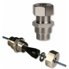 "19805366 | Муфта для установки кабеля DPH-10 в трубу (1"" и 3/4"")"