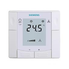 Контроллер температуры RDF-310