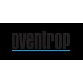Арматура Oventrop