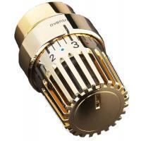 """Термостат Oventrop (Овентроп) """"Uni LH"""" 1011468"""