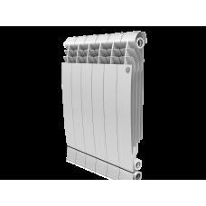 BiLiner 500х9 секц.   Биметаллический радиатор Royal Thermo