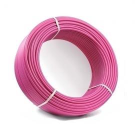 11360421120 | Отоп. труба RAUTITAN pink 16х2,2 мм, бухта 120 м