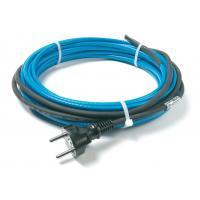 98300075   DPH-10, с вилкой Саморегулирующийся кабель с возможностью установки в трубу (10м.).