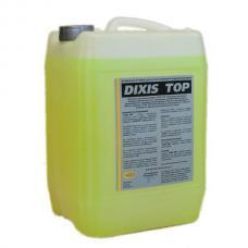 Теплоноситель DIXIS TOP 10 литров