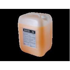 Теплоноситель DIXIS-30 30 литров