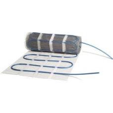 088L9282 | Комплект для подключения одного мата Aquamat