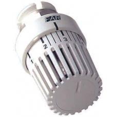 FT 1825 | Термостатическая головка со встроенным датчиком