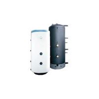 Теплонакопитель BUZ-1000/200.90: купить с доставкой. Цена на Теплонакопитель BUZ-1000/200.90 в Москве - интернет-магазин Арс-Тепло