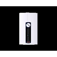 Электрический напорный проточный водонагреватель Stiebel Eltron DHF 24 C: купить с доставкой.