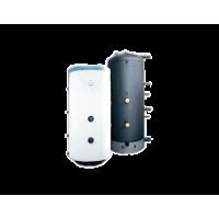 Теплонакопитель BUZ-750/200.91: купить с доставкой. Цена на Теплонакопитель BUZ-750/200.91 в Москве - интернет-магазин Арс-Тепло