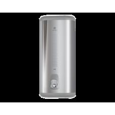 Водонагреватель Electrolux EWH 50 Royal Silver: купить с доставкой. Цена в Москве - интернет-магазин АрсТепло